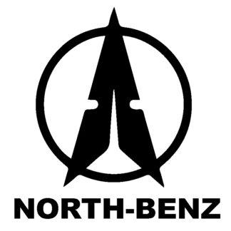 North-Benz