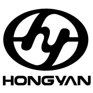 Hongyan