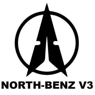 North-Benz V3